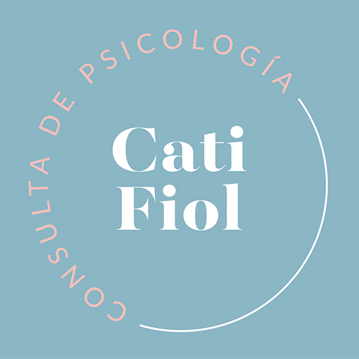 Catalina Fiol Psicóloga